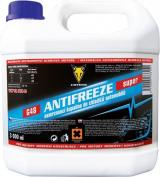 Antifreeze Super