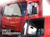 Ofuky Iveco EuroCargo