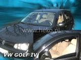 Ofuky VW Golf IV