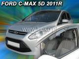 Ofuky Ford Focus C-Max