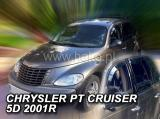 Ofuky Chrysler PT Cruiser