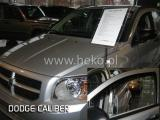 Ofuky Dodge Caliber