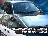 Ofuky Mitsubishi Space Runner