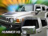 Ofuky Hummer H3