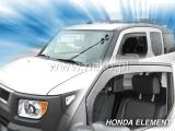 Ofuky Honda Element