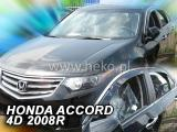Ofuky Honda Accord