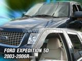 Ofuky Ford Expedition