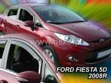 Ofuky Ford Fiesta
