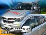 Ofuky Dodge Journey