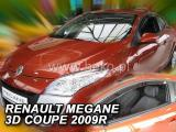 Ofuky Renault Megane Coupe