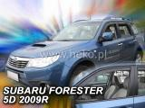Ofuky Subaru Forester HS