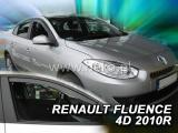 Ofuky Renault Fluence