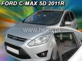 Ofuky Ford C-MAX