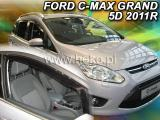 Ofuky Ford Grand C-Max
