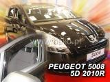 Ofuky Peugeot 5008