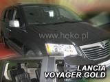 Ofuky Lancia Voyager Gold