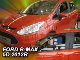 Ofuky Ford Focus B-Max