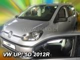 Ofuky VW Up