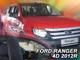 Ofuky Ford Ranger III