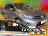 Ofuky Toyota Auris ll