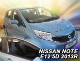 Ofuky Nissan Note II