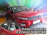 Ofuky Land Rover Evoque
