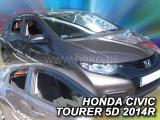 Ofuky Honda Civic Tourer