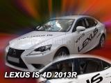 Ofuky Lexus IS III