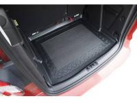 Vana do kufru Ford Tourneo Courier